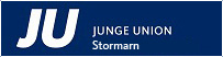 Logo JU Stormarn